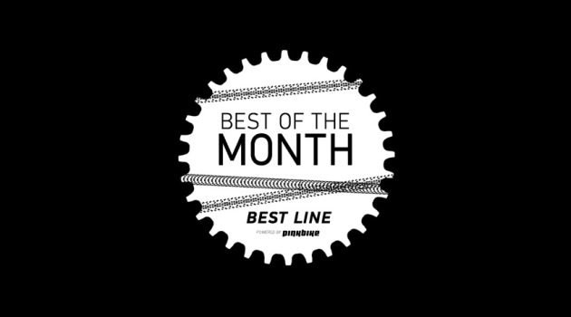 gopro-best-line