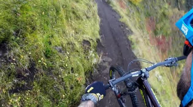 gopro-bike-octubre