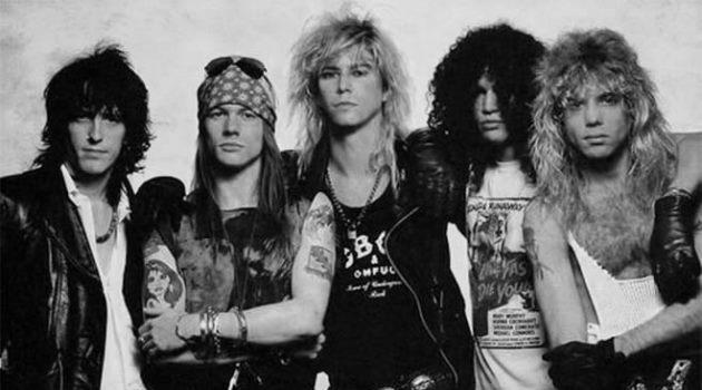 Guns-N-Roses-16-02-12