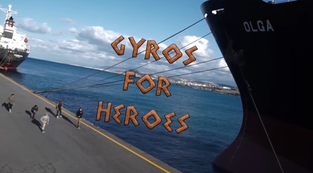 gyros-for-heroes-cap-1