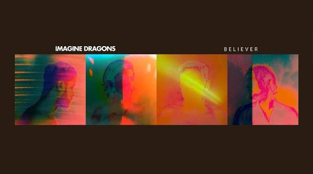 i-dragons-believer