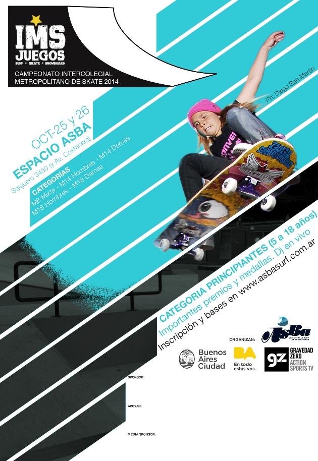IMS Skate 2014 - flyer_alta