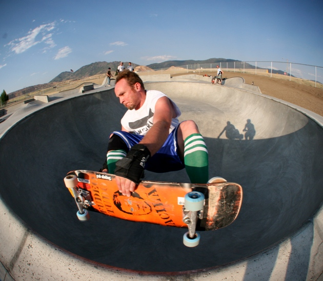 Jeff-Ament-skate