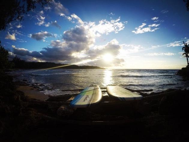 juana-surf-06