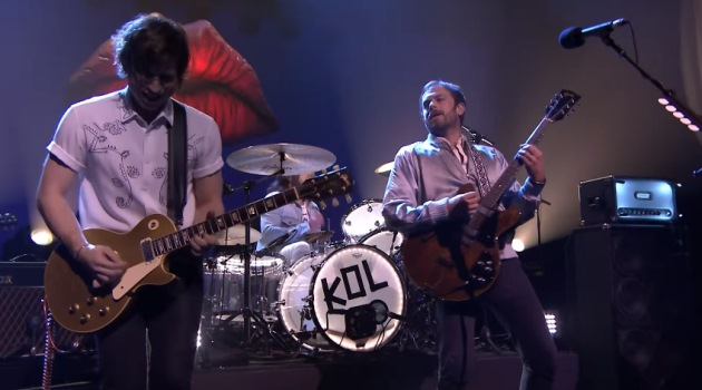 kol-wasteamoment-fallon