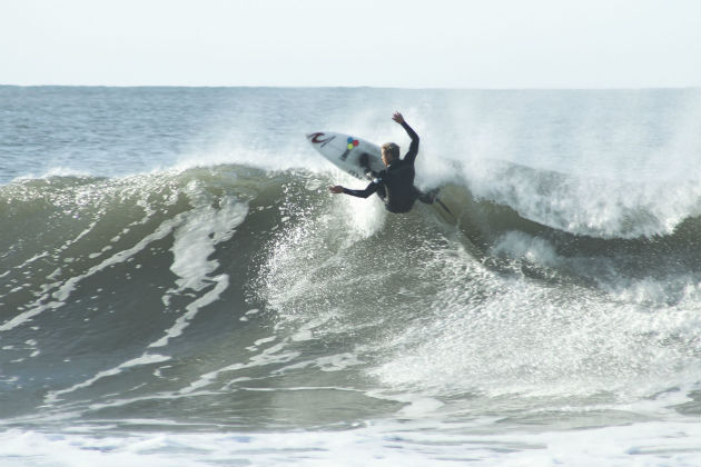 Lele Surf