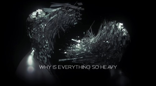 linkin-park-heavy