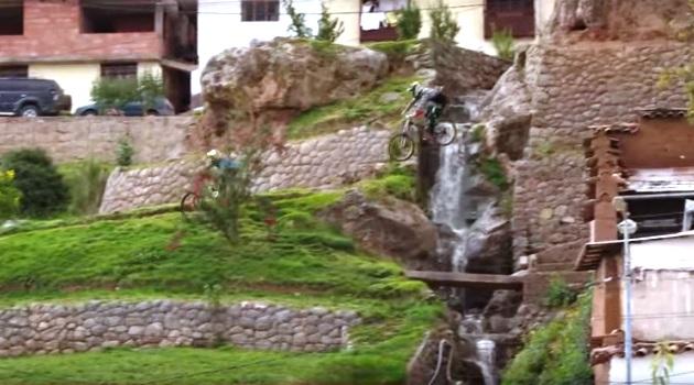 MB Peru