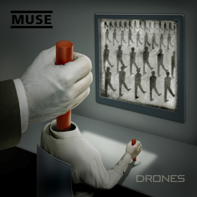 MUSE-DRONES-COVER-2400