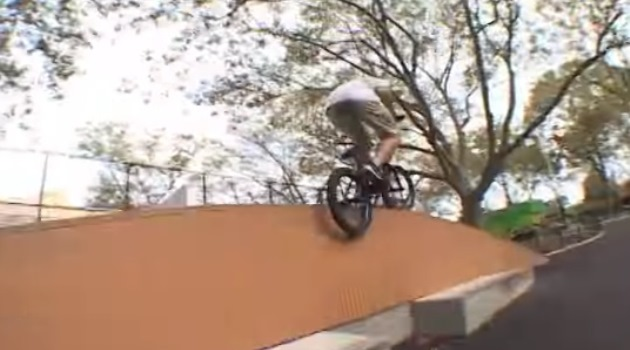 mark-gralla-bmx