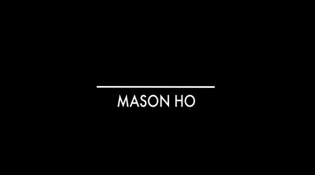 mason-ho