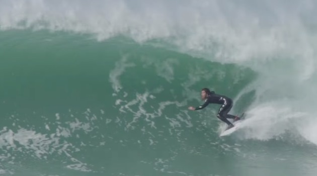miguel-blanco-surf