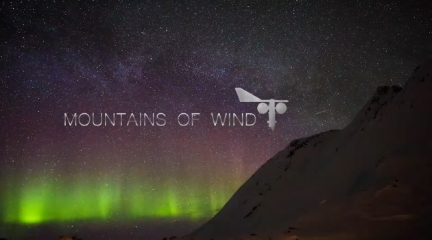 mountains-of-wind