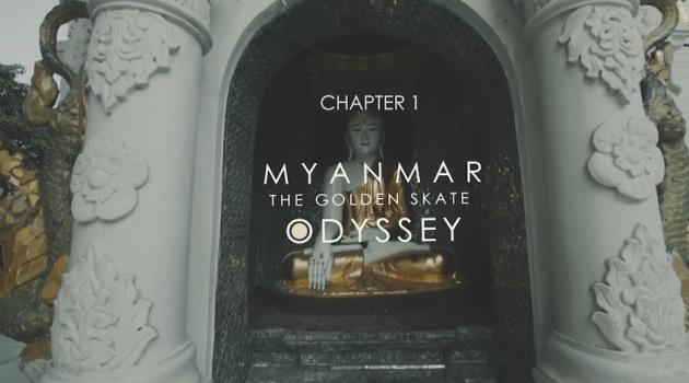 myanmar-cap-1