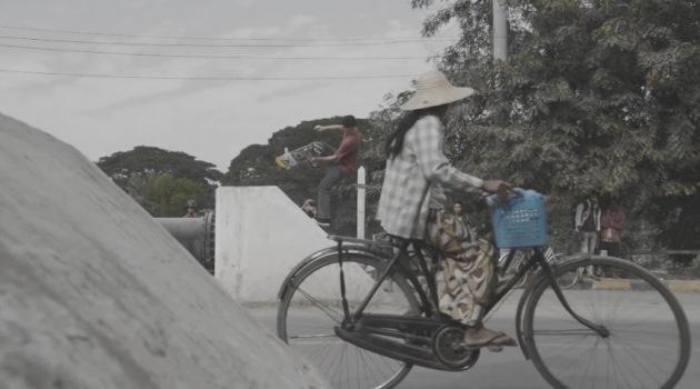 myanmar-cap-3