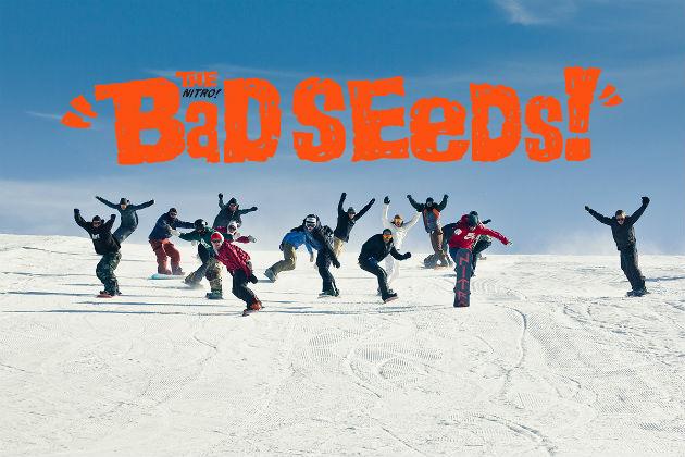 Nitro-Bad-Seeds-2