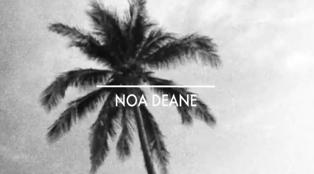 noa-deane