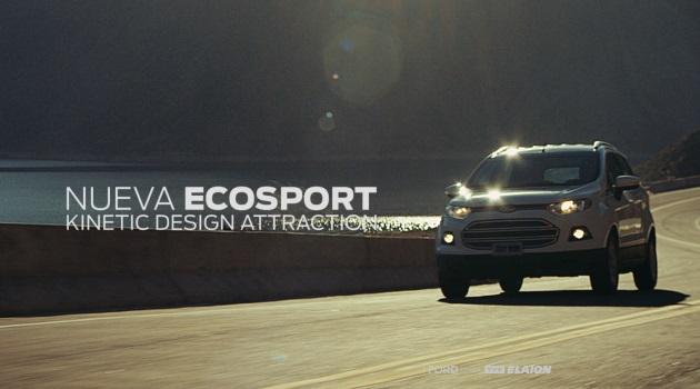 Nueva EcoSport Curiosidad (1)