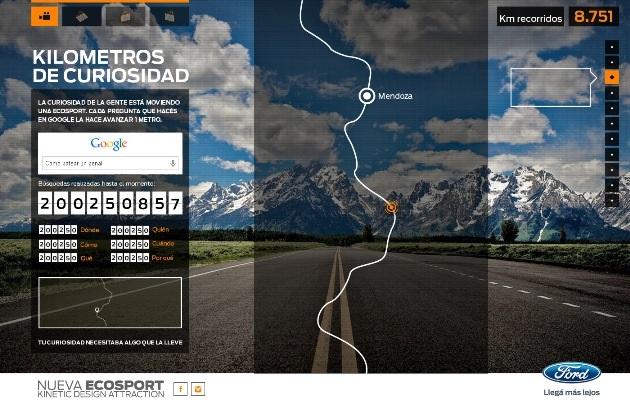 Nueva EcoSport Curiosidad (2)