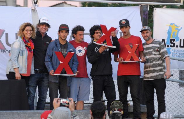 podio-argentino-de-skate
