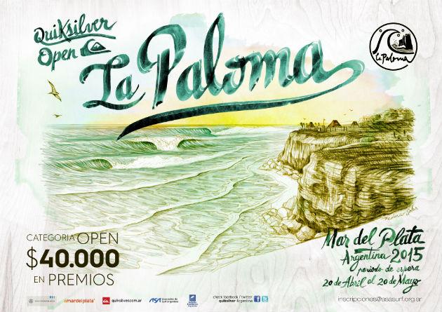 POSTER-LA-PALOMA-2015-CHICO