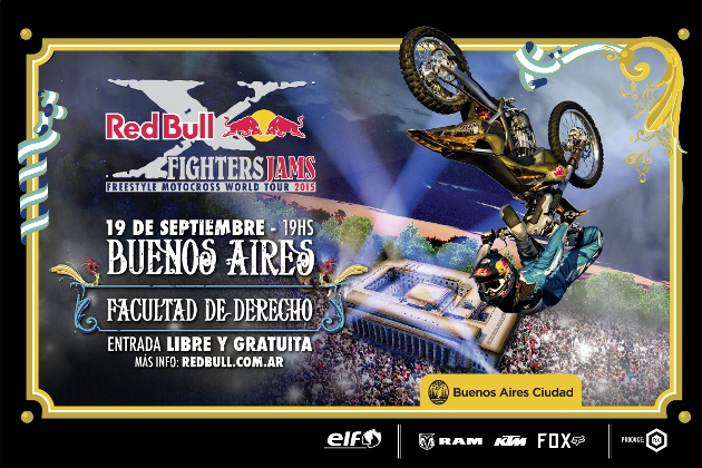 POSTER OFICIAL RBXF 1200X800