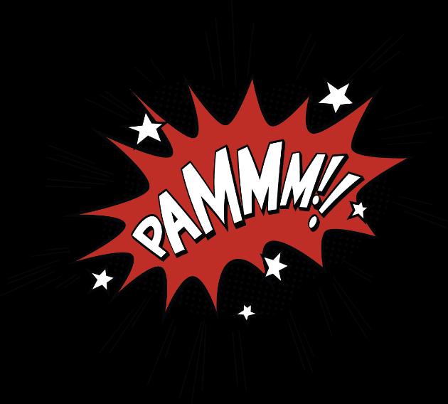 Pammm-logo