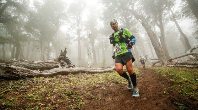 Patagonia Run 2016