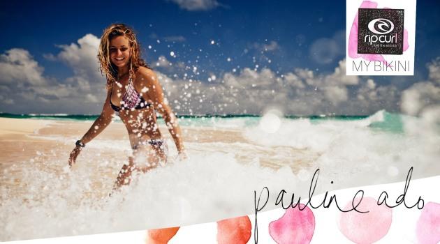 Pauline 4