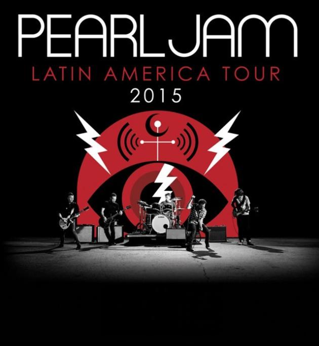 Pearl-Jam-Latam