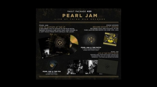Pearl-Jam-Third-Man-600x337