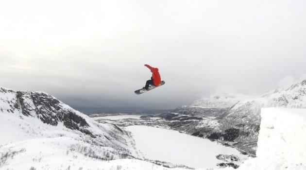 Quik Snow