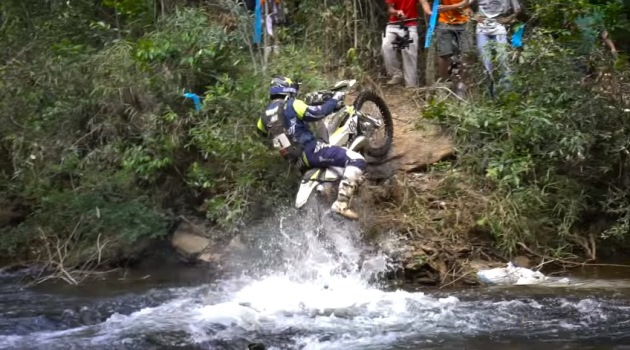 RB Hard Enduro Dia 4