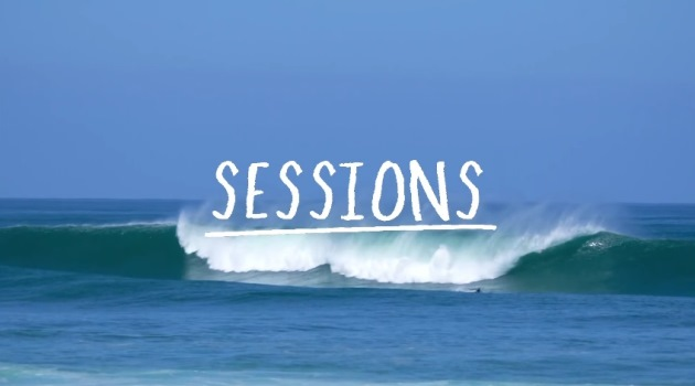 rb-sessions