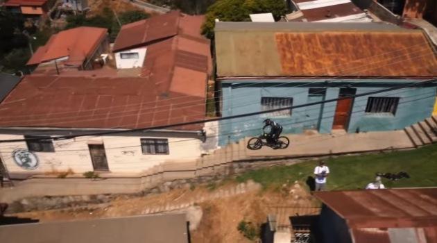 RBCA Valparaiso