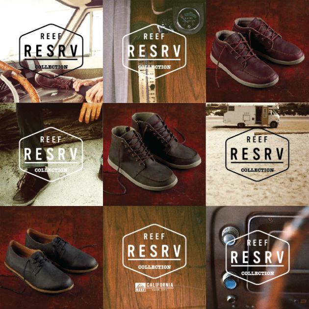 RESRV-instagram-01
