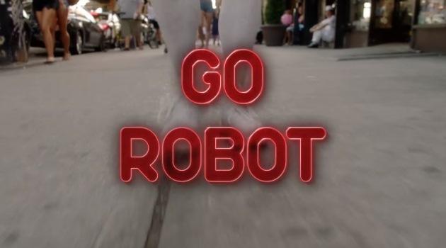 rhcp-go-robot