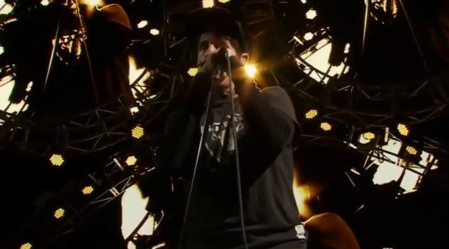 rhcp-live