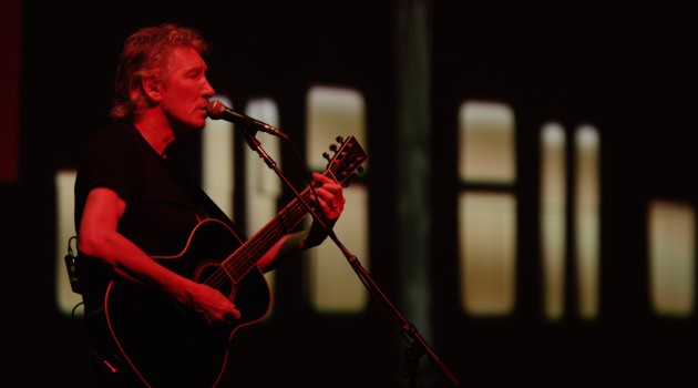 ROGER_WATERS_8