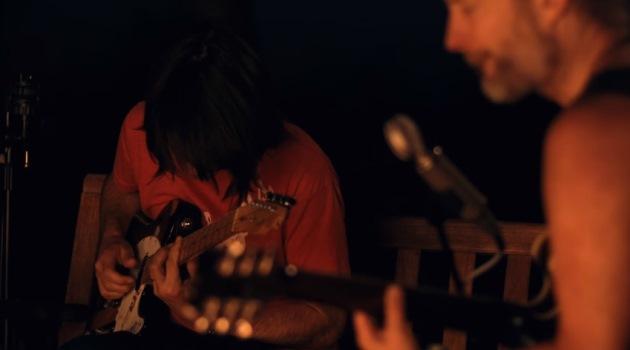 radiohead-nv