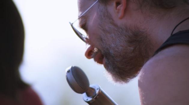 radiohead-the-numbers