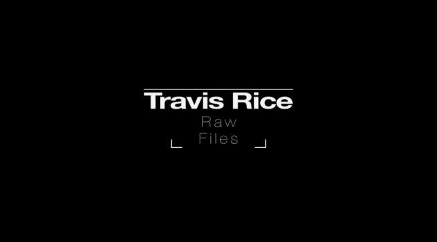 raw-files-v2