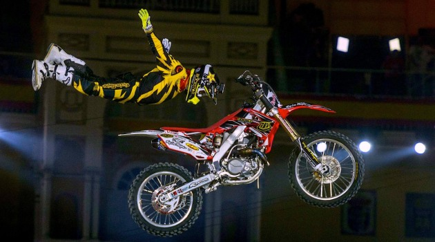 Red-Bull-X-Fighters-2014