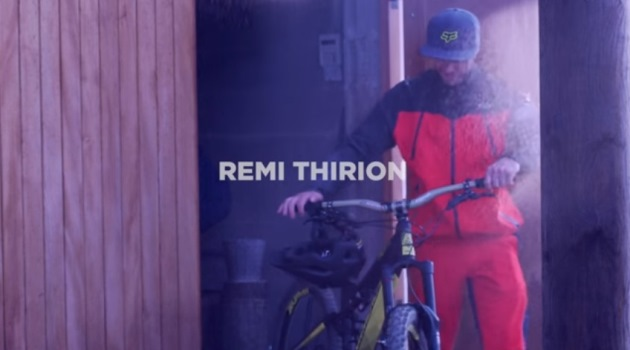 remi-thirion