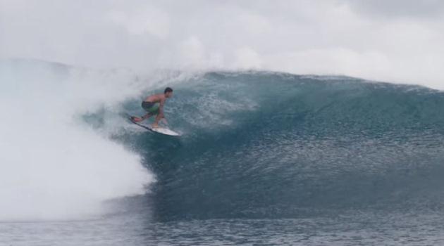Rip Curl Indonesia