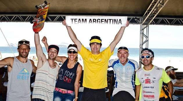 Rocky-Man-Team-Argentina
