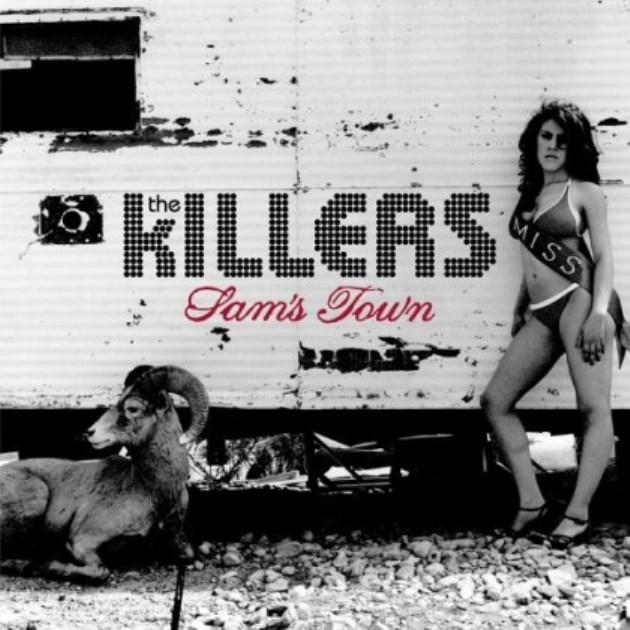 Sams-Town-420x420