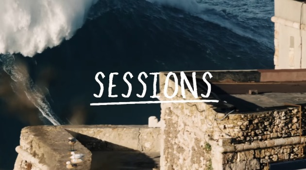 sessions-nazare