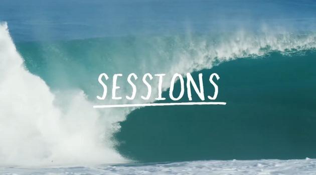 sessions-pto-rico