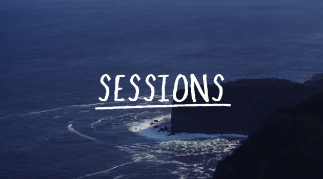Sessions RB